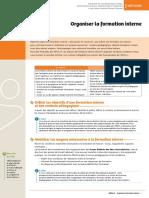 ff50588fed2bfc0.pdf