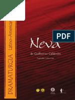 CALDERÓN, Guillermo. Neva.pdf