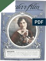 Popular film 1926.08.19 nº 003