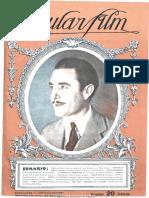 Popular film 1926.08.26 nº 004