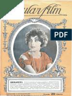 Popular film 1926.09.02 nº 005