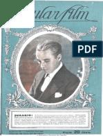 Popular film 1926.09.09 nº 006