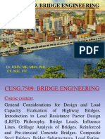 Bridge Chap.1