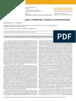 1542-6158-1-PB.pdf