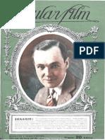 Popular film 1926.09.23 nº 008