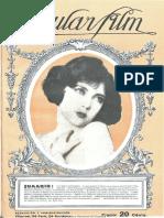 Popular film 1926.09.30 nº 009