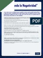 Ejercicio_P1V4.pdf
