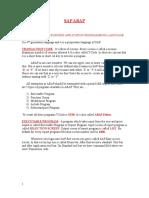 138780901-ABAP-Good-Material.doc