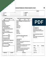 Daftar Lulus Verifikasi CPNS Sumsel 2018