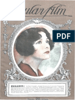 Popular film 1926.10.21 nº 012