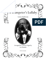 Trumpeters Lullaby Cover.pptx