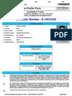Candidate Update PDF.pdf