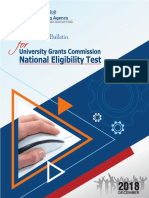 NET_information_book.pdf