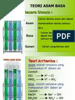 02-teori-asam-basa (1)