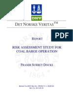 RISK_ASSESSMENT_STUDY_BARGE_OPER_d-2012_final-dnv-marine-risk-assessment.pdf
