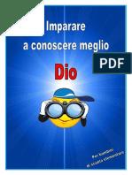 Corso Completo 01儿童圣经