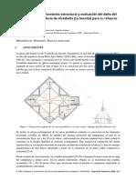 161026_Anàlisi estructural campanar Vistabella - Roger Señís (castellà)