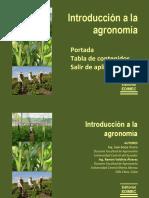 Introduccion a la agronomia.pdf