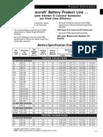 batteryspecs.pdf