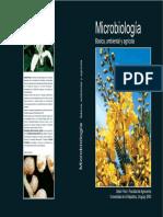 microlobiologa_bsica_ambiental_y_agricola_lilian_friomi_2006.pdf
