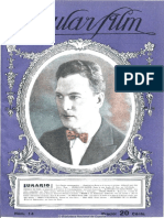 Popular film 1926.11.04 nº 014.pdf