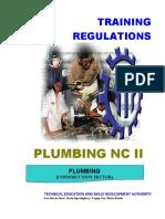 TR Plumbing NC II.pdf