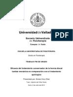 2014_Eficacia_del_tratamiento_conservador_en_la_hernia_discal_lumbar_mecanica_en_comparacion_con_el_tratamiento_quirurgico