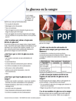all_about_blood_glucose_spanish.pdf