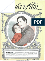 Popular film 1926.12.02 nº 018