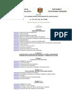 legea cooperare internaţională