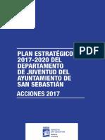 Plan estrategico San sebastian 1.pdf
