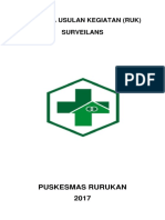 RUK-Surveilans-2017 (1)