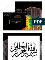 formation_rsa2011_partie_0_introduction_.pdf