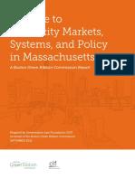 Electricity-Markets-Primer.pdf