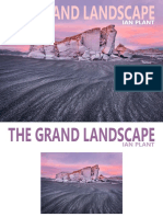 The Grand Landscape - Ian Plant