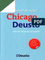Manual de estilo Chicago en español COMPLETO.pdf