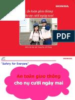 Giao trinh ATGT Teen-160526-FINAL-sửa (1).pptx