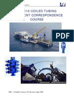 45169970-BJ-Coiled-Tubing-Equipment-Manual-Version-1.pdf