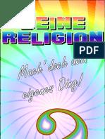 Deine Religion