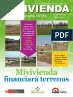 revista fmv 77 final-2946.pdf