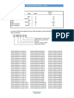 CRUCE DE FILTROS STAUFF SL MAHLE.pdf