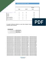CRUCE DE FILTROS STAUFF SD ARGO.pdf