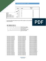 CRUCE DE FILTROS STAUFF RE HYDAC.pdf