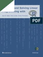 20-73-3-PB.pdf