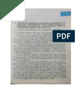 Declaracion de nulidad laudo Beagle.pdf