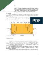 13111843-reglas-balonmano.pdf