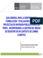 Guia_General (1).pdf