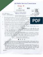 appsc-grp2-screeningtest.pdf