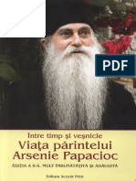 Sorin Alpetri - Intre timp si vesnicie. Viata Parintelui Arsenie Papacioc.pdf