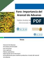 importancia del arancel.pdf